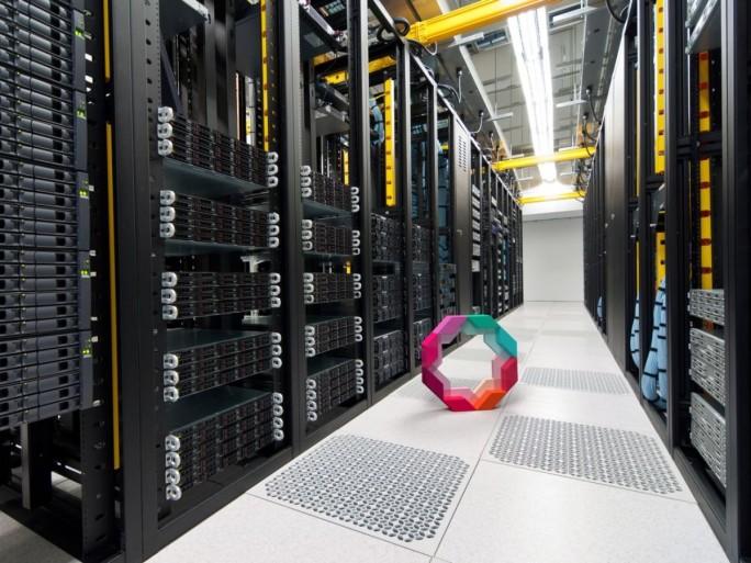 E-Commerce-Plattformen wie die Commerce Suite von Intershop werden selten in der Standardkonfiguration betrieben und sollten sich daher nahtlos in vorhandene Systemlandschaften einfügen. (Bild: Intershop)