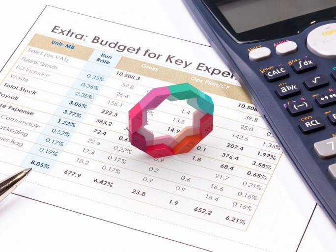 Moderne E-Commerce-Lösungen wie Intershops Commerce Suite bieten Tools zur Analyse des Kundenverhaltens, zum Testen von Marketing-Szenarien und zur vorausschauenden Ressourcenplanung. (Bild: Intershop)