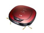 LG Home-Bot (Bild: LG Electronics)