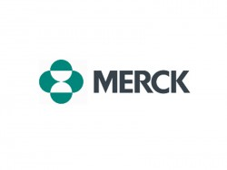 Merck (Grafik: Merck)