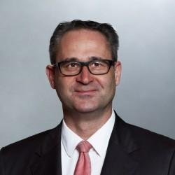 ichael Kienle, Geschäftsführer von it-novum (Bild: it-novum)