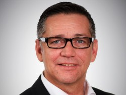 Michael Neumayr, Regional Sales Manager Zentraleuropa bei Centrify (Bild: Centrify)