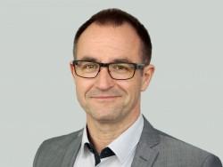 Michael Veit, Technology Evangelist bei Sophos Technology (Bild: Sophos)