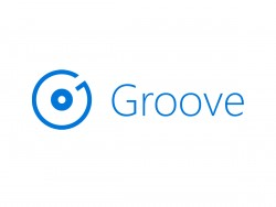 Groove Music (Bild: Microsoft)