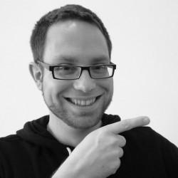 Philip Peter, der Autor dieses Gastbeitrags für silicon.de, ist Softwareentwickler bei ThoughtWorks. (Bild: ThoughtWorks)