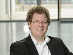 Richard Werner, Business Consultant bei Trend Micro Deutschland (Bild: Trend Micro)