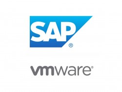 SAP und VMware (Grafik: silicon.de)