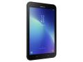 Samsung Galaxy Tab Active 2 (Bild: Samsung)