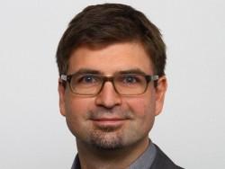 Tobias Giese, der Autor dieses Gastbeitrags für silicon.de, ist Vice President Digital Solutions bei Intershop (Bild: Intershop)