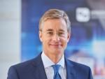 Dr. Ulrich Müller, der Autor dieses Gastbeitrags für silicon.de, ist Sprecher der Geschäftsführung bei operational services GmbH & Co. KG. (Bild: operational services)