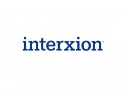 Interxion (Grafik: Interxion)