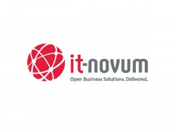 it-novum (Grafik: it-novum)