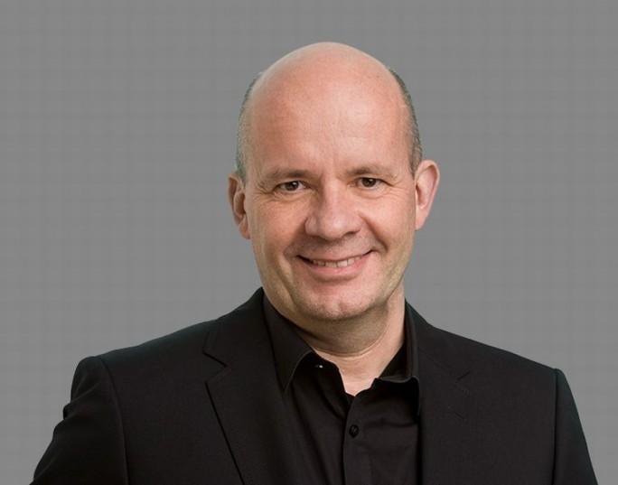 Rafael Laguna, CEO und Mitgründer von Open-Xchange (Bild: Open-Xchange)