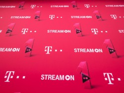 StreamOn (Bild: Deutsche Telekom)