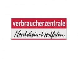 Verbraucherzentrale NRW (Grafik: Verbraucherzentrale NRW)