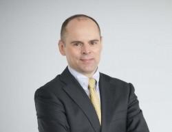Alain Martin (Bild: Gemalto)