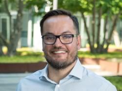 Alexander Thamm, der Autor dieses Gastbeitrags für silicon.de, ist Gründer der  auf Predictive Analytics spezialisierten Data-Science-Beratung Alexander Thamm GmbH  aus München (Bild: Alexander Thamm GmbH)