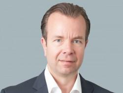 Benedict Geissler (Bild: Snow Software)