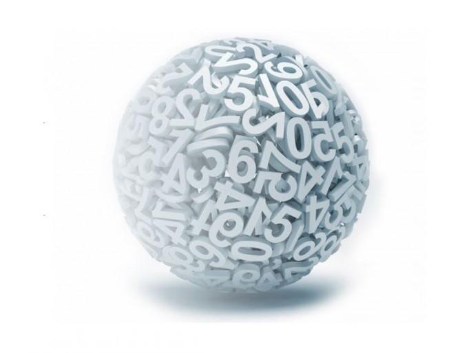 Big Data und Analytics (Bild: Shutterstock)