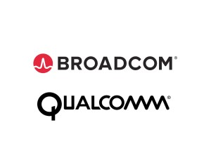 Broadcomm will Qualcomm kaufen (Grafik: silicon.de)