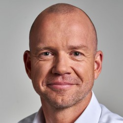Christian von Hammel-Bonten, der Autor dieses Gastbeitrags für silicon.de, ist Chief Product Officer der PPRO Group, einem Spezialisten für elektronisches Bezahlen (Bild: PPRO Group/studio-maass.com)