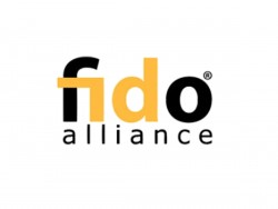 FIDO Alliance (Grafik: FIDO Alliance)