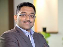 Kalyan Kumar (Bild: HCL)
