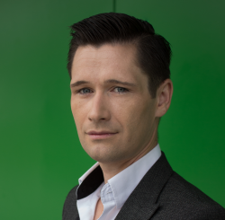 Matthias Weber, der Autor dieses Gastbeitrags für silicon.de, ist ERP-Experte und Geschäftsführer der mwbsc GmbH. (Bild: mwbsc)