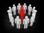 Personengruppe (Bild: Shutterstock)