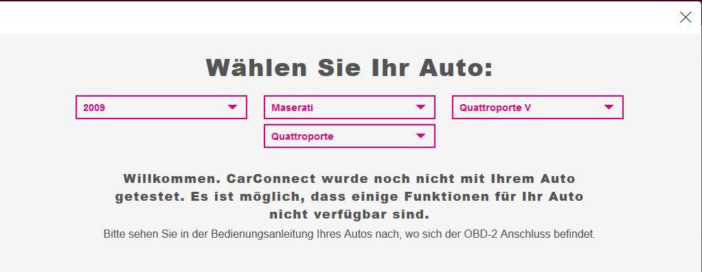 """AGB der Firma 3A Prinzenallee GmbH § 1 Geltung (1) Alle Angebote und Leistungen der Firma 3A Prinzenallee GmbH (nachfolgend """"Anbieter"""" genannt) erfolgen ausschließlich aufgrund dieser Allgemeinen Geschäftsbedingungen (AGB)."""