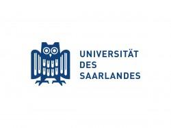 Universität des Saarlandes (Grafik: Universität des Saarlandes)
