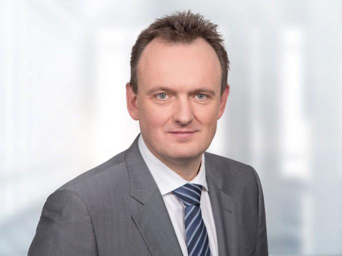 Werner Rieche Software AG (Bild: Marc Fippel Fotografie)