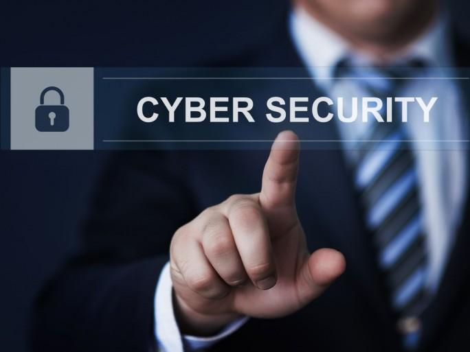 Cybersecurity (Bild: Shutterstock)