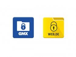 Verschlüsselung bei GMX und Web.de (Grafik: silicon.de)