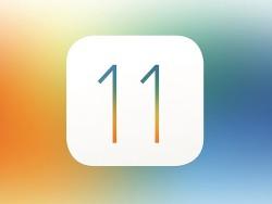 OS 11 (Bild: Apple)