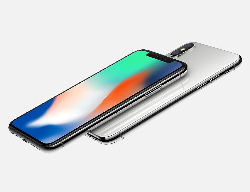 IPhone X Produktion: Apple bestätigt Überstunden von Studenten im Praktikum