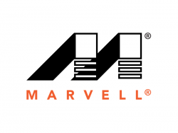 Marvell (Grafik: Marvell)