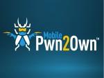 pwn2own (Bild: Trend Micro)