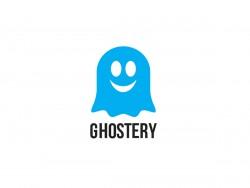 Ghostery 8 verfügbar (Bild: Ghostery)