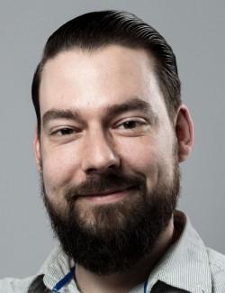 Jan Fiedler  (Bild: Pixomondo)