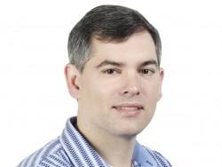 Jeff Luszcz  (Bild: Flexera)
