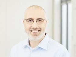 Joachim Seidler, der Autor dieses Gastbeitrags für silicon.de, ist Geschäftsführer der Exolink GmbH, einem Tochterunternehmen von Adacor Hosting (Bild: Exolink)