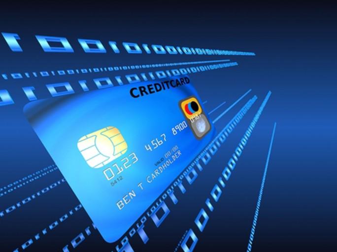 Payment(Bild: Shutterstock)