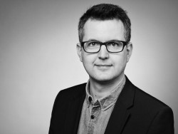 Philipp Bohn  (Bild: Atos)