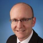 Richard Paul Hudson, der Autor dieses Gastbeitrags für silicon.de, ist Lead IT Consultant bei msg (Bild: msg)