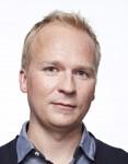 Volker Steinle (Bild: Adyen)