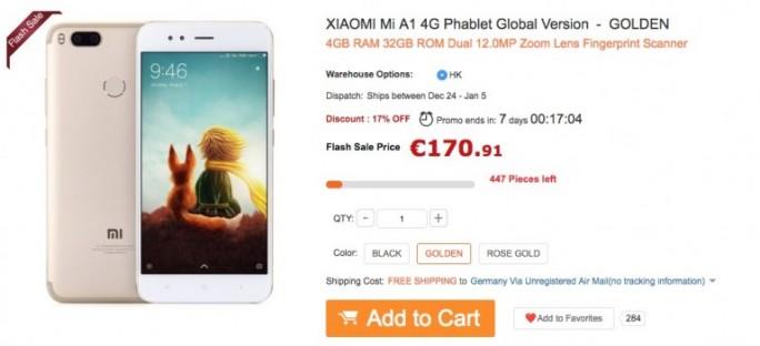 Xiaomi-Mi-A1-768x350