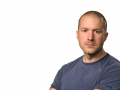 Jony Ive ist Chief Design Officer bei Apple. (Bild: Apple)