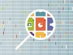 Veritas rüstet eDiscovery Platform mit Datenklassifizierung auf (Grafik: Veritas)