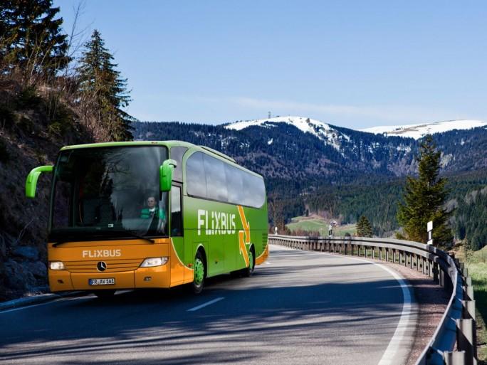 Flixbus (Bild: Flixbus)